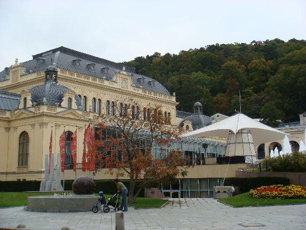 casino baden österreich